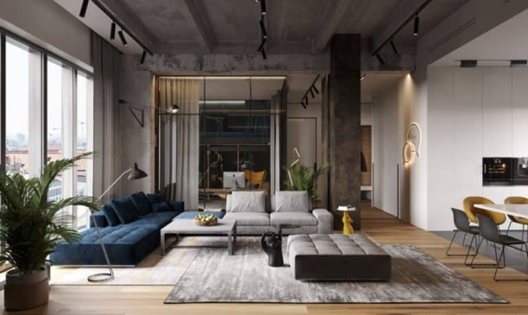 10 ideas on how to get clients for interior design business in India