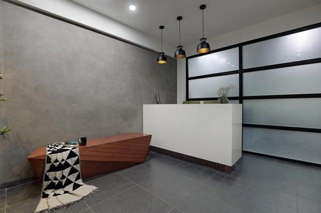 the-next-gen-office-interiors