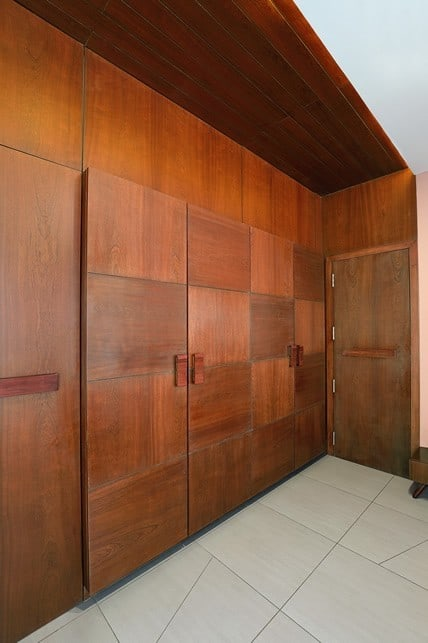 seth-residence-interior-design
