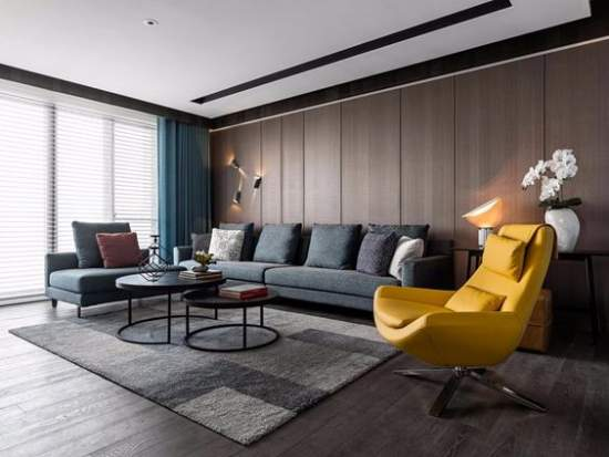 Top 5 Interior Design Style We Are Crushing On Alcove Studio