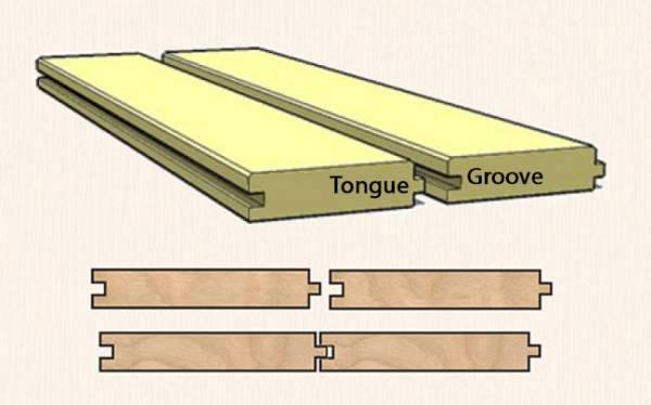 tongue-and-groove-wooden-flooring