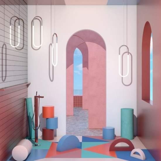 Lozenge-curves-alcove-studio