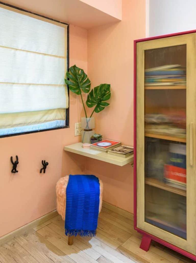 alcove-studio-interior-designer-mulund