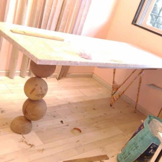 alcove-studio-office-bts-01