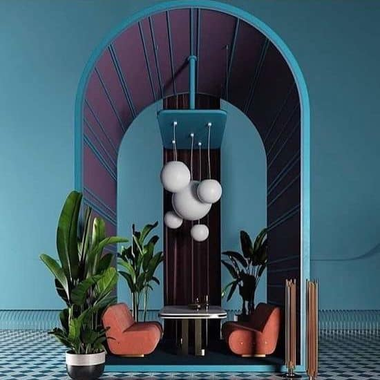arches-lozenge-interior-styles