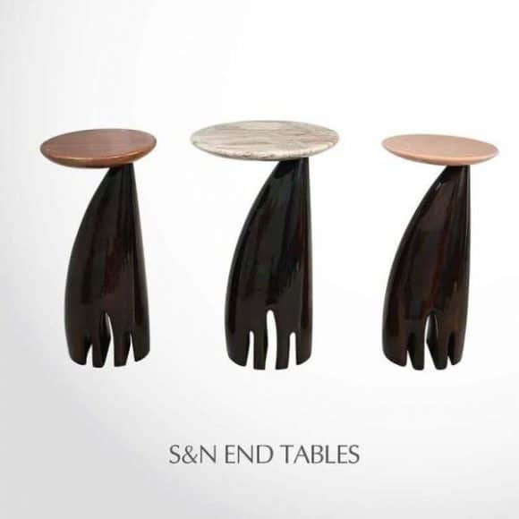bent-chair-S&N-table
