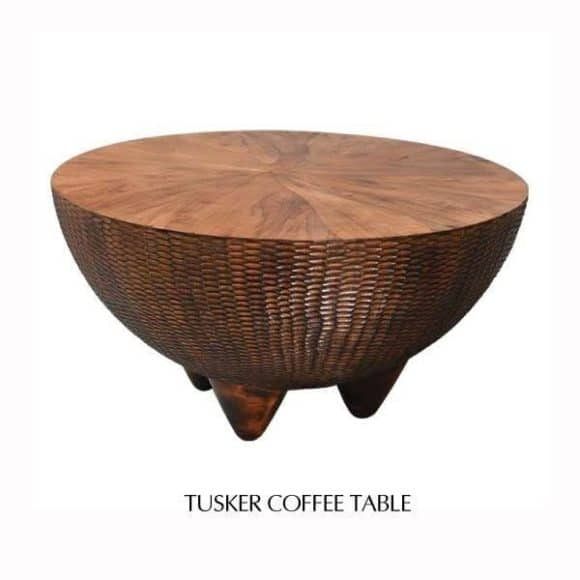 bent-chair-coffee-table