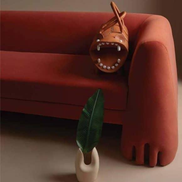 bent-chair-sofa