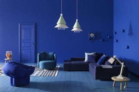 blue-colored-interior-decor-monochromatic