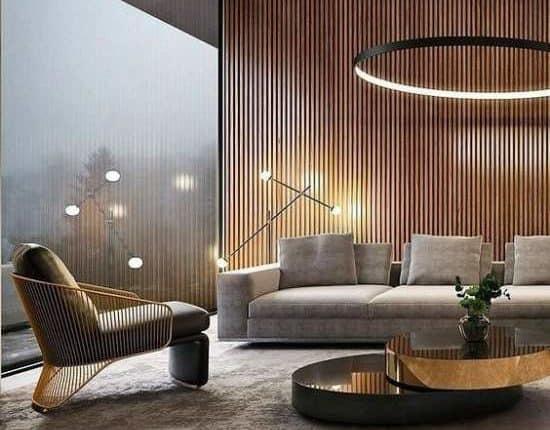urban-modern-style-interior-design-alcove-studio