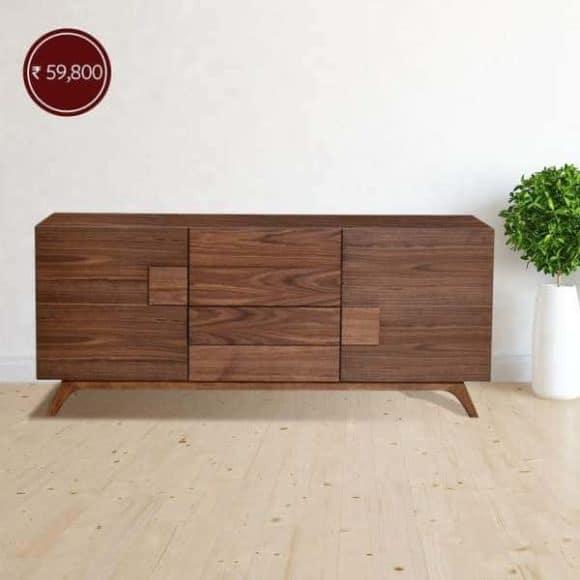 furniture-walla-sideboard-mumbai