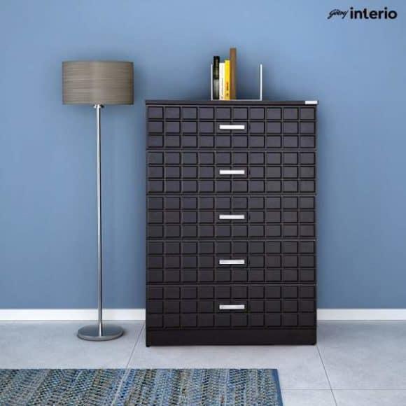 godrej-interio-chest-drawer-mumbai