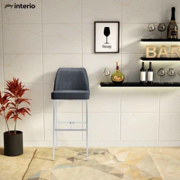 godrej-interio-martini-chair-mumbai
