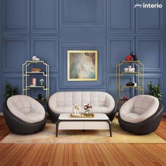 godrej-interio-sofa-set-mumbai