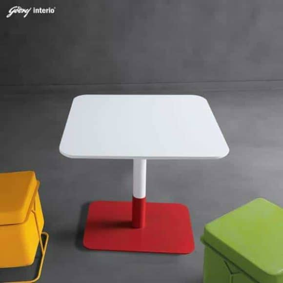 godrej-interio-topo-table-mumbai