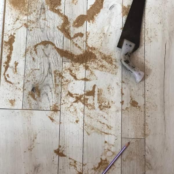 installation process-wooden-flooring