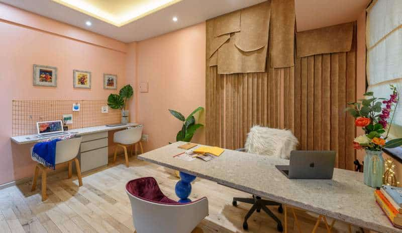 Interior Designer In Powai Residential Commercial