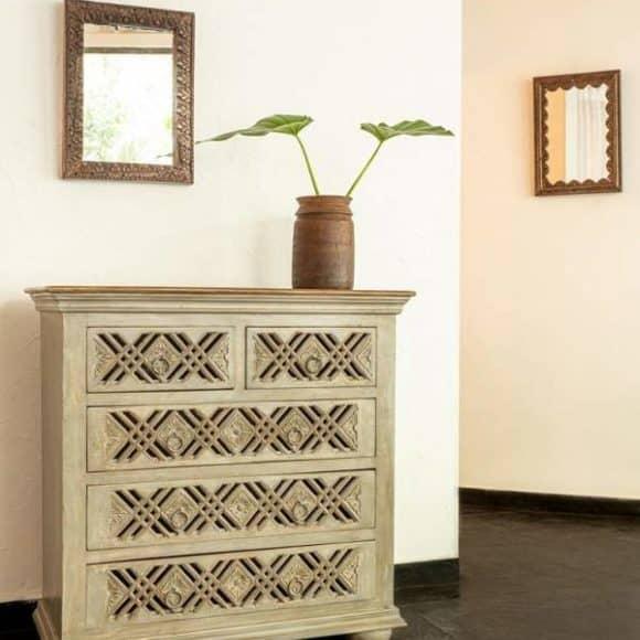 magnolia-furniture-store