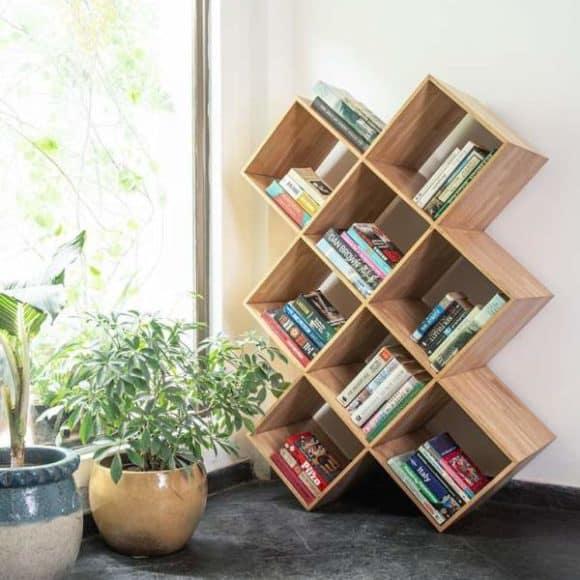 magnolia-furniture-store-bookshelf-mumbai
