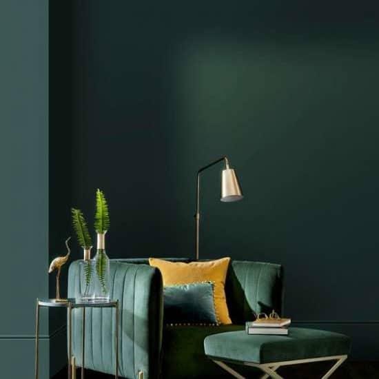 mono-chromatic-green-interiors-alcove-studio