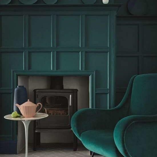 mono-chromatic-interiors