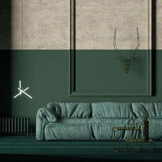 mono-chromatic-interiors-alcove-studio