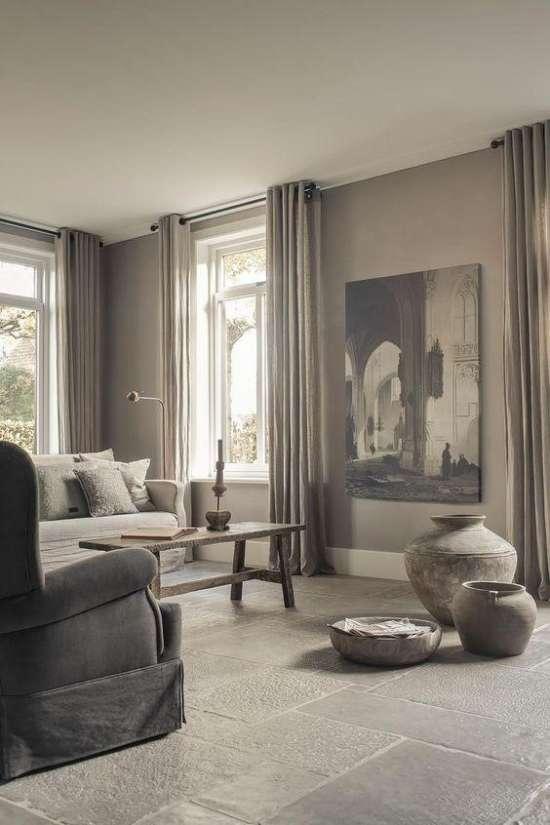 mono-chromatic-interiors-grey