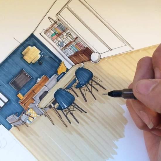 mood-board-alcove-studio