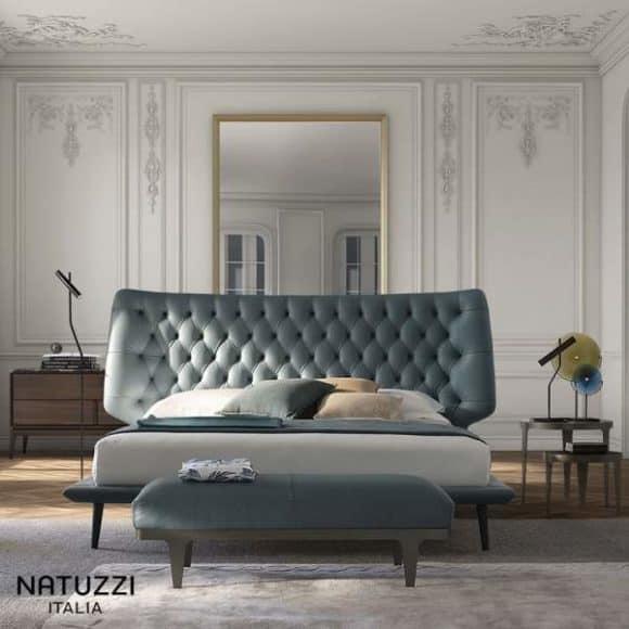 natuzzi-india-bed