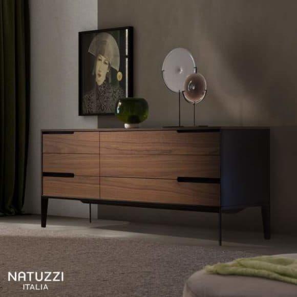 natuzzi-mondrian-chest-drawers