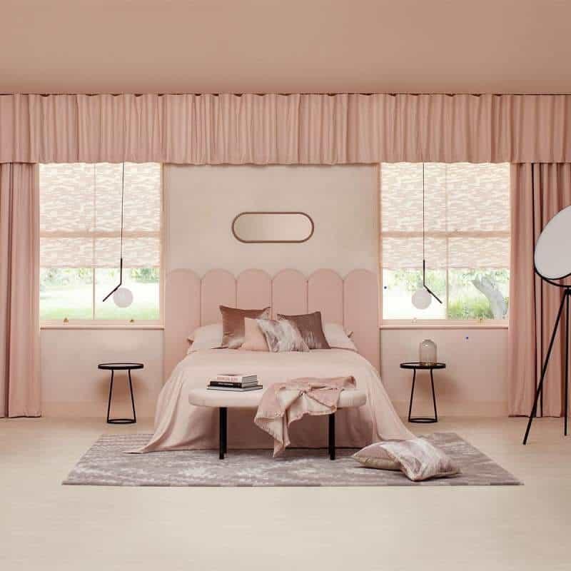one-tone-home-interior-trend
