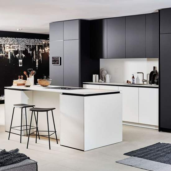 plusch-kitchen-design-mumbai