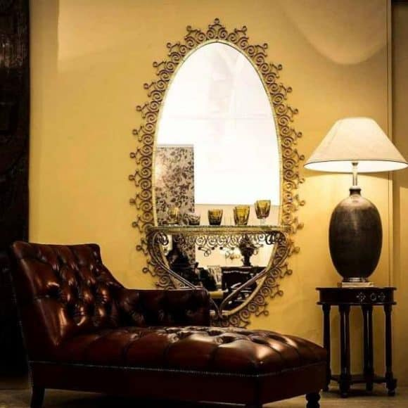 the-great-eastern-brass-mirror