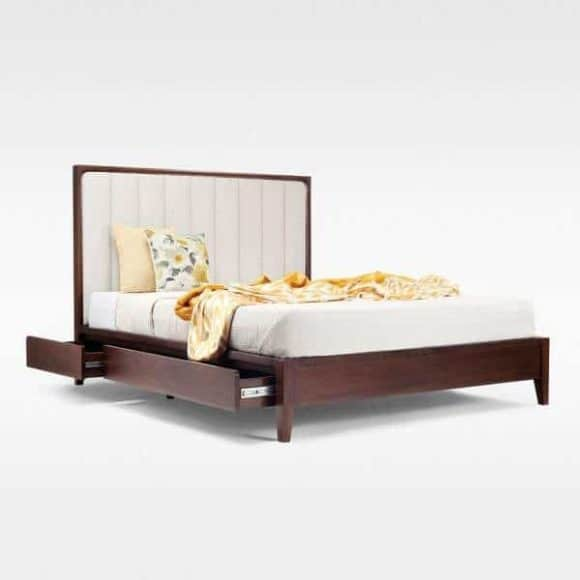 tianu-furniture-bed