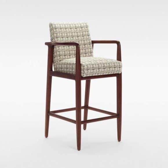 tianu-furniture-chair-unit