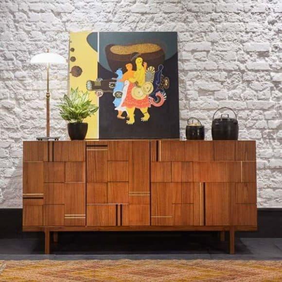 tianu-furniture-crockery-unit