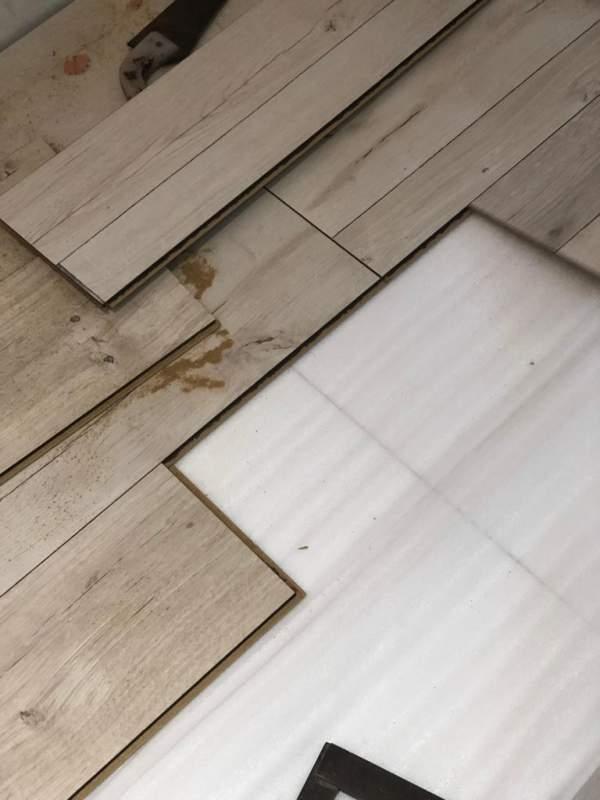 wooden flooring-installation-alcove-studio