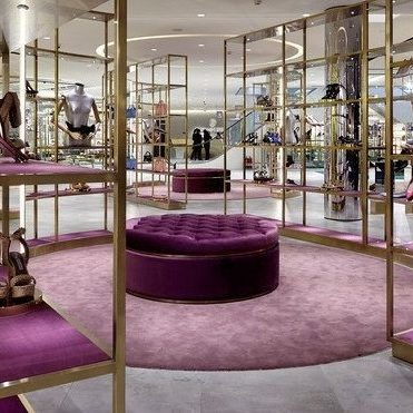 cassis-interiors-color-trends-2020
