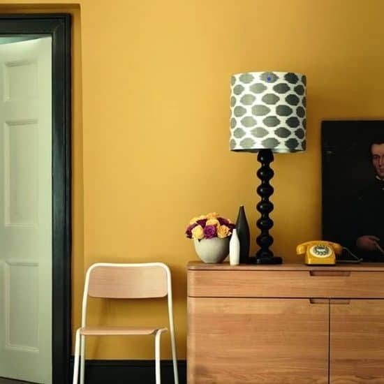 color-trends-2020