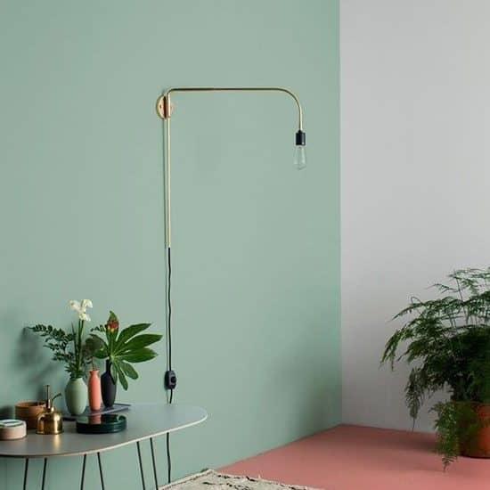 color-trends-2020-alcove-studio