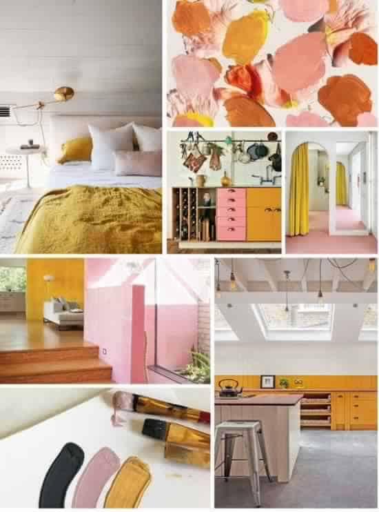color-trends
