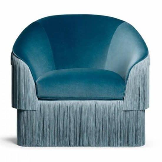 fringe-interiors-sofa