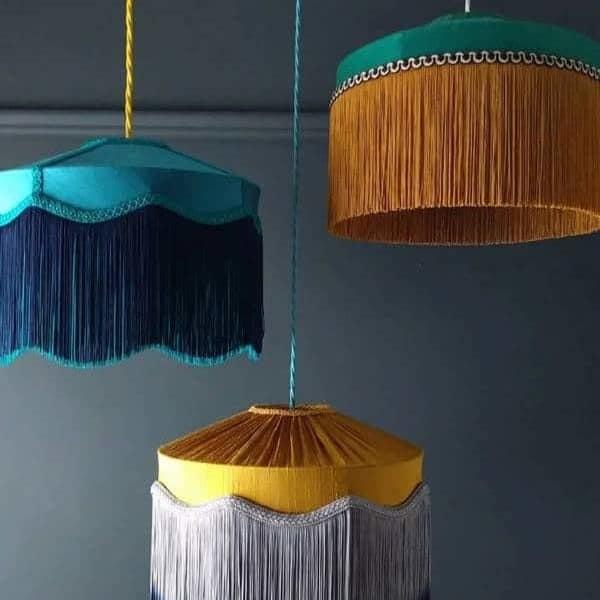 fringe-lamp-02