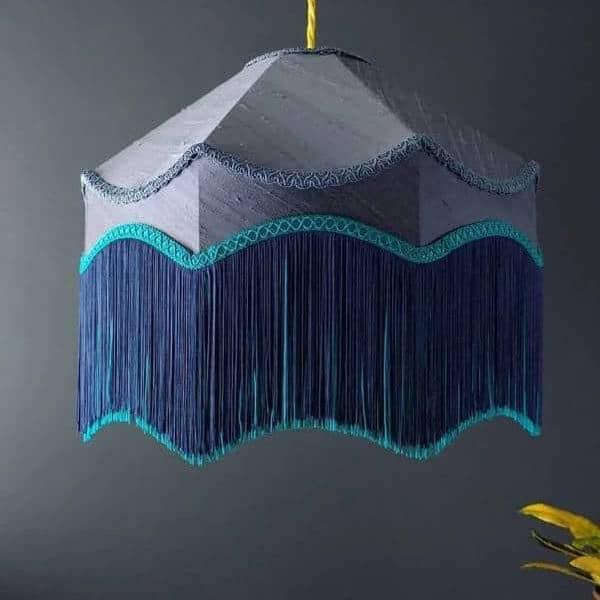 fringe-lamp-03