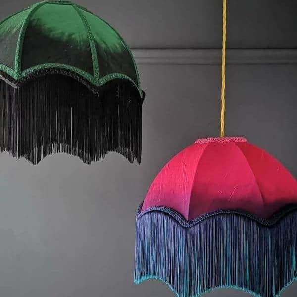 fringe-lamp