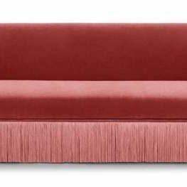 fringe-sofa
