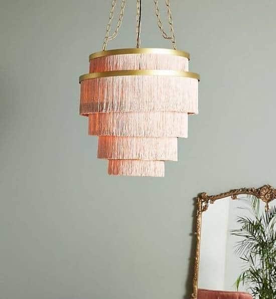 fringe-tier-chandelier