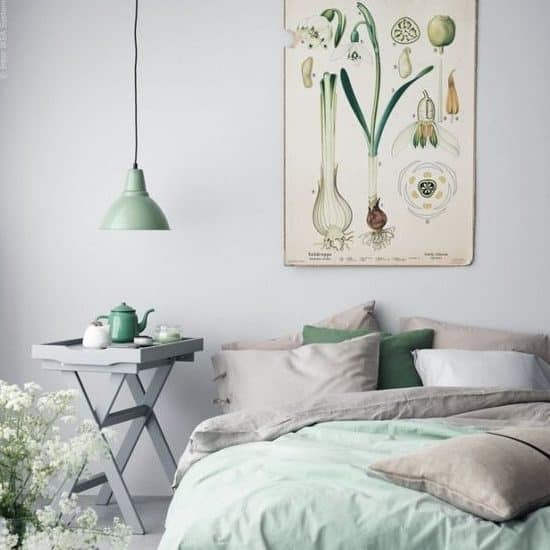 neo-mint-interior-decor