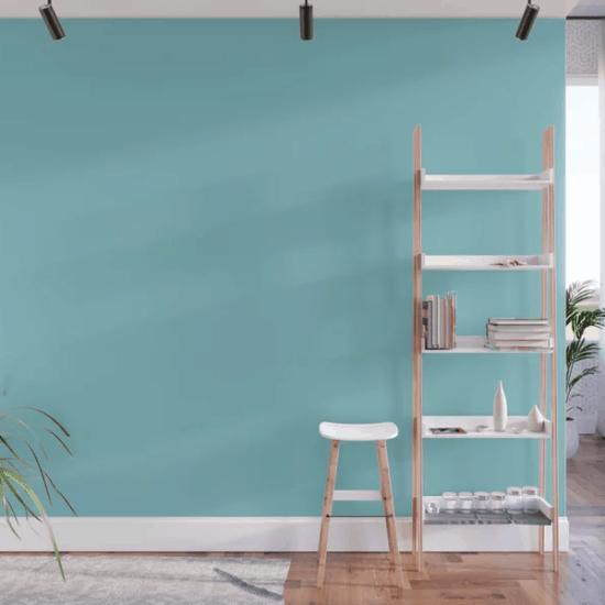 purist-blue-interior-decor