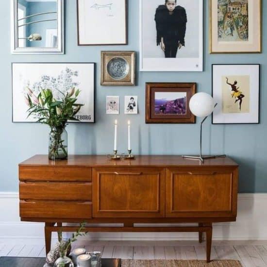 purist-blue-interior-design